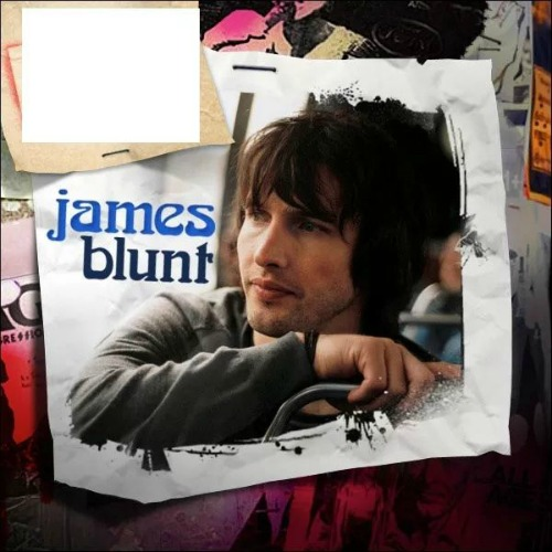 2005 – James Blunt: Live From London (E.P.)