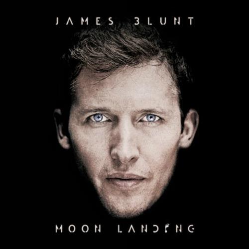 2013 – Moon Landing