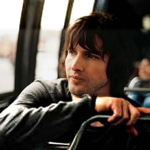 2005 – James Blunt: Up Close (E.P.)
