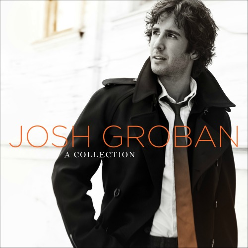 2008 – A Collection (Compilation)