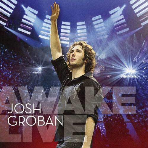 2008 – Awake Live (Live)