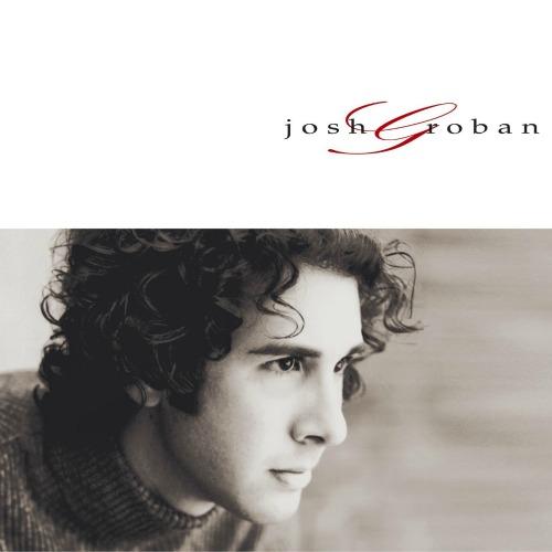 2001 – Josh Groban