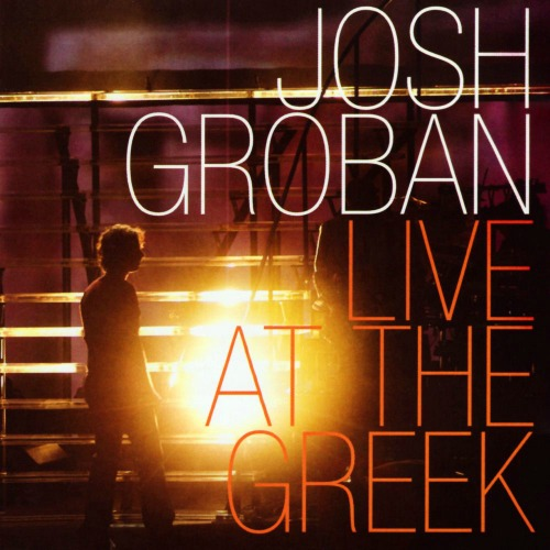 2004 – Live at the Greek (Live)