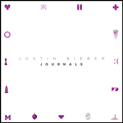 2013 – Journals