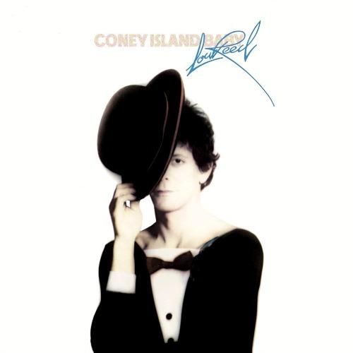 1976 – Coney Island Baby