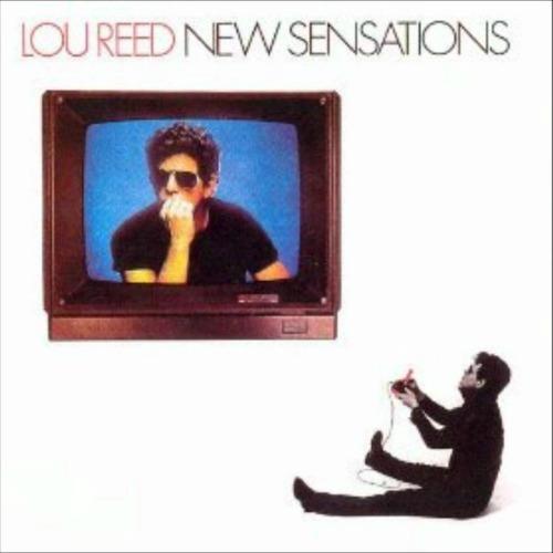 1984 – New Sensations