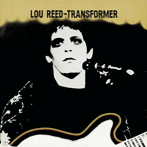 1972 – Transformer