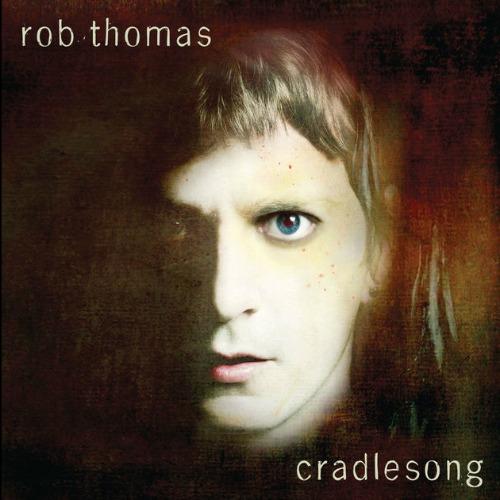 2009 – Cradlesong
