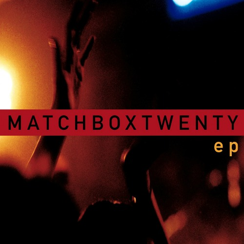 2004 – EP (E.P.)
