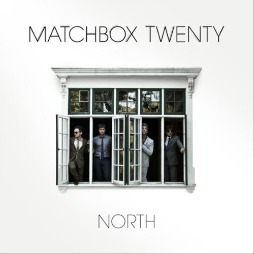 2012 – North (Matchbox 20)