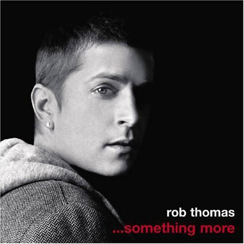 2005 – ..Something More (E.P.)