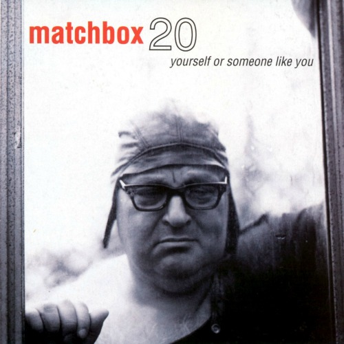 1996 – Yourself or Someone Like You