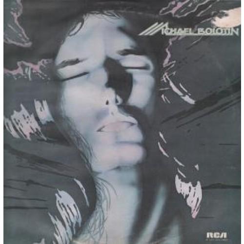 1975 – Michael Bolotin