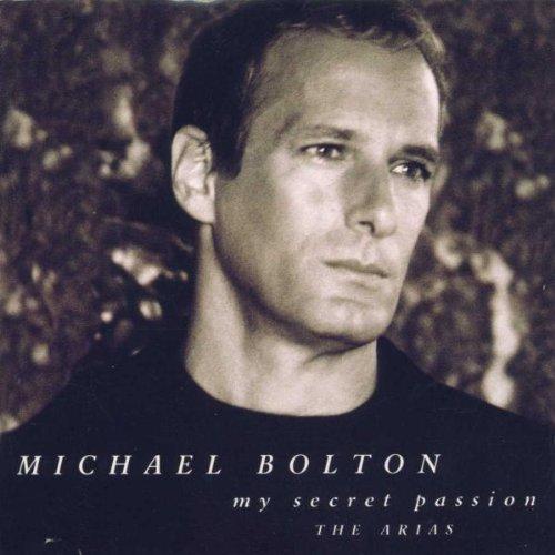 1998 – My Secret Passion: The Arias