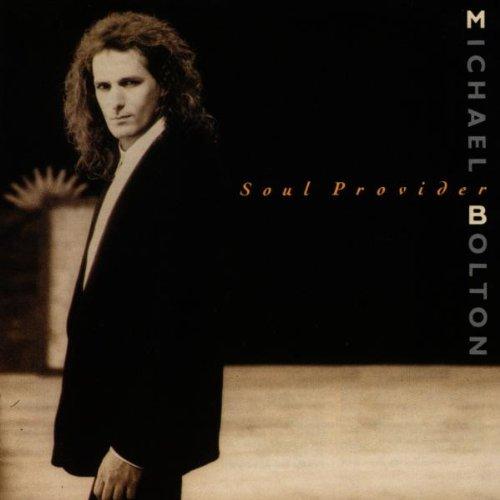 1989 – Soul Provider