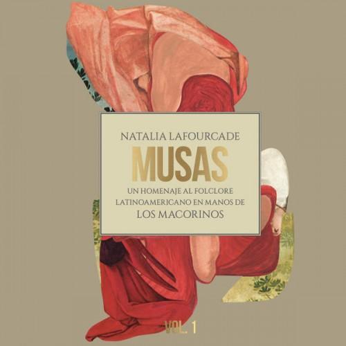 2017 – Musas