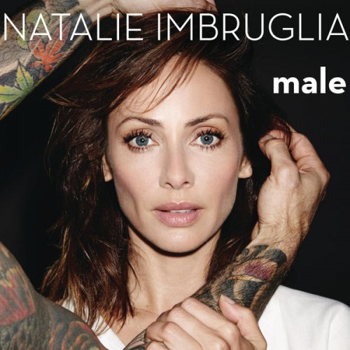 2015 – Male