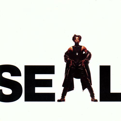 1991 – Seal