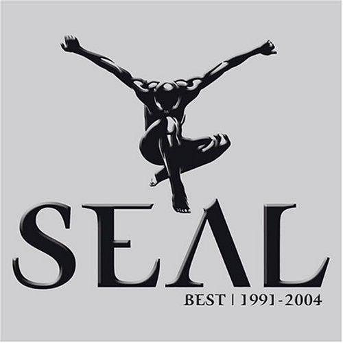 2004 – Best 1991–2004 (Compilation)
