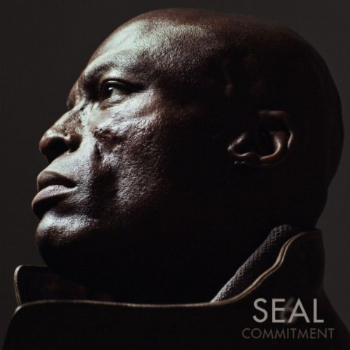 2010 – Seal 6: Commitment