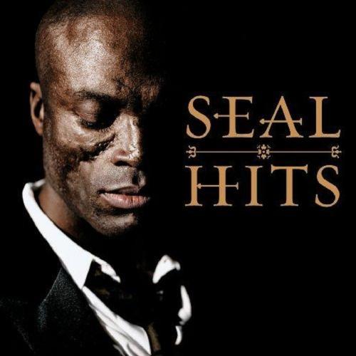 2009 – Hits (Compilation)