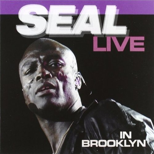 2009 – Live in Brooklyn (Live)