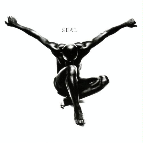 1994 – Seal