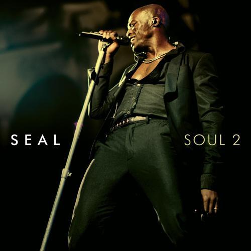 2011 – Soul 2