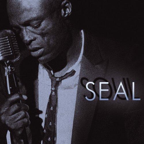 2008 – Soul