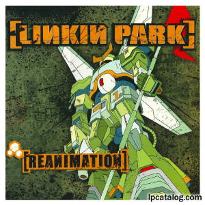 2002 – Reanimation (Remix)