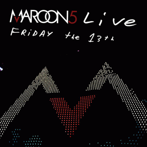 2005 – Live / Friday the 13th (Live)
