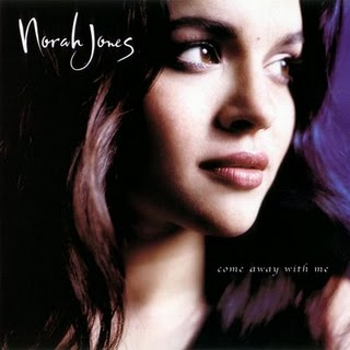2002 – Come Away with Me
