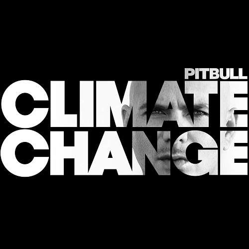 2017 – Climate Change