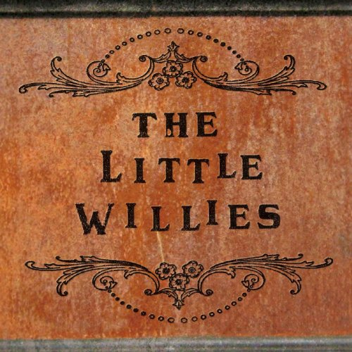 2006 – The Little Willies (The Little Willies album)