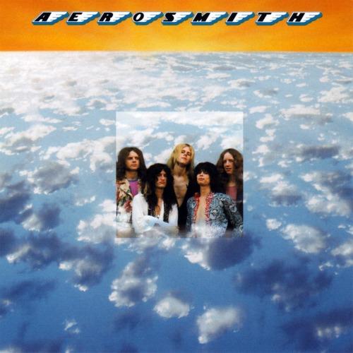 1973 – Aerosmith