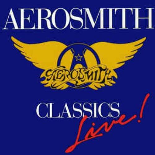 1986 – Classics Live! (Live)