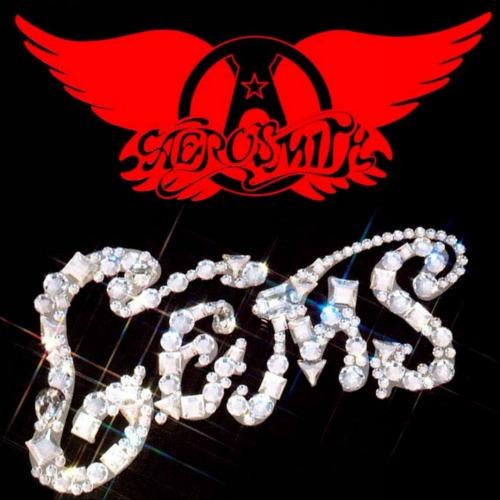 1988 – Gems (Compilation)