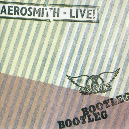 1978 – Live! Bootleg (Live)