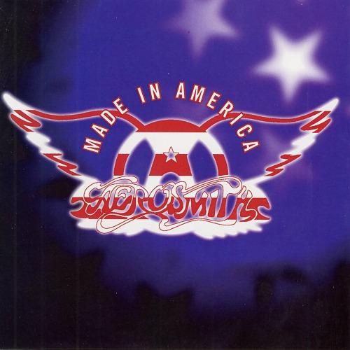 1997 – Made in America (E.P.)