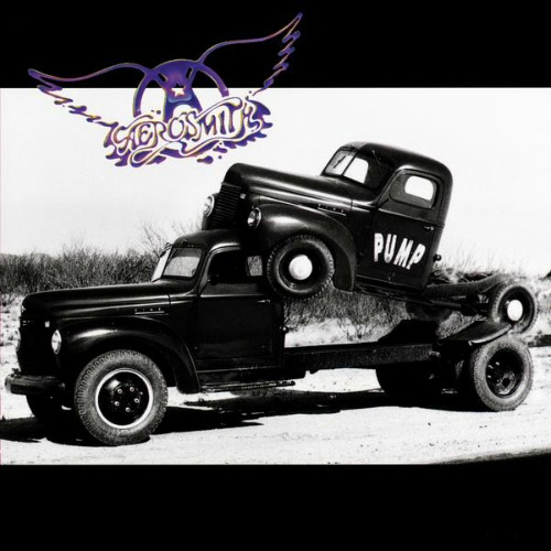 1989 – Pump
