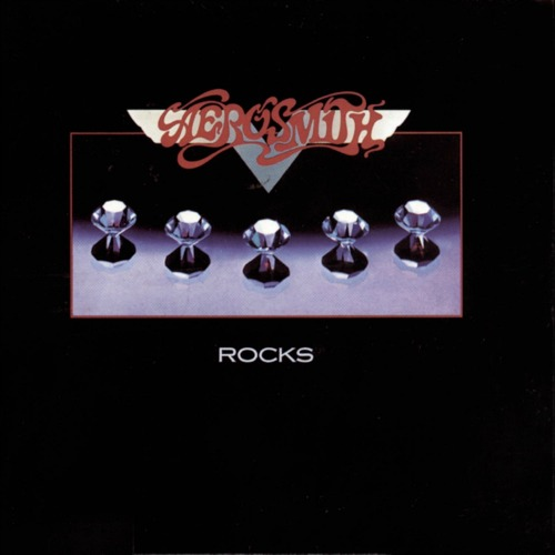 1976 – Rocks