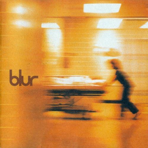 1997 – Blur