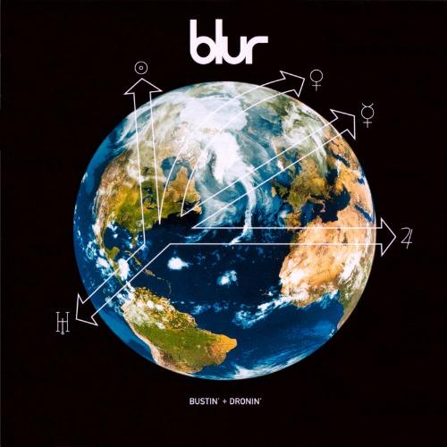 1998 – Bustin' + Dronin' (Remix)