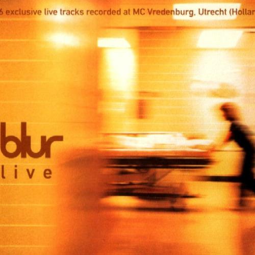 1997 – Live (E.P.)