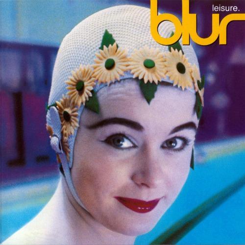 1991 – Leisure