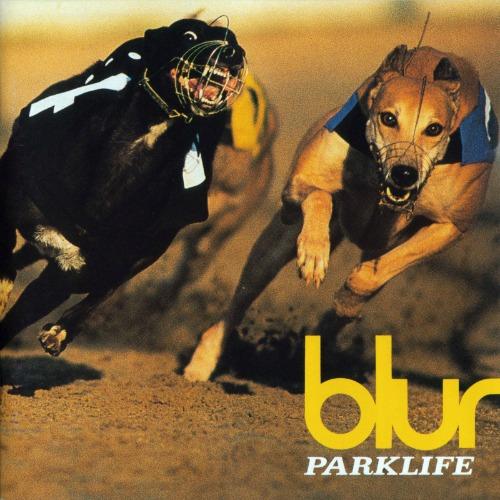 1994 – Parklife