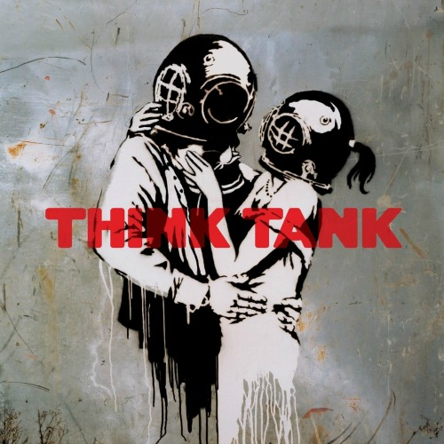 2003 – Think Tank
