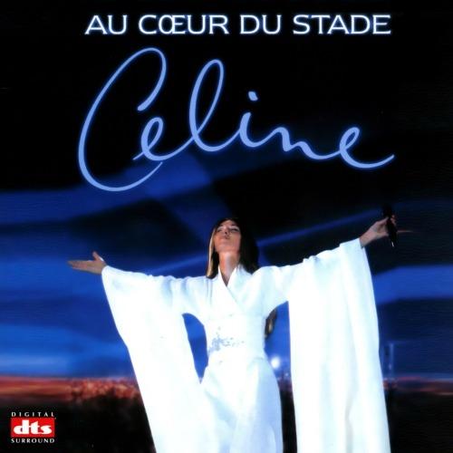 1999 – Au cœur du stade (Live)