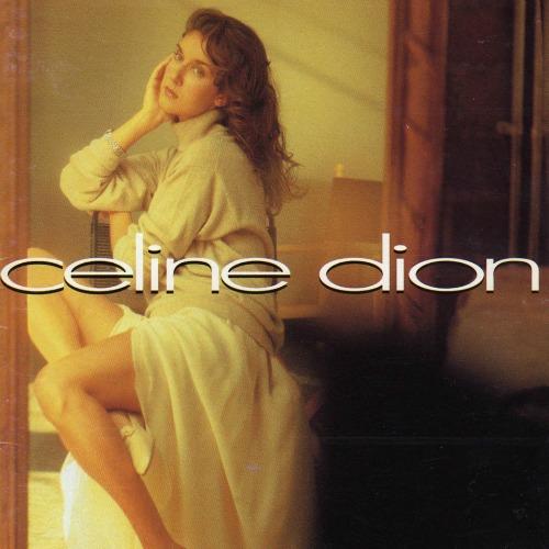 1992 – Celine Dion