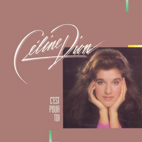 1985 – C'est pour toi